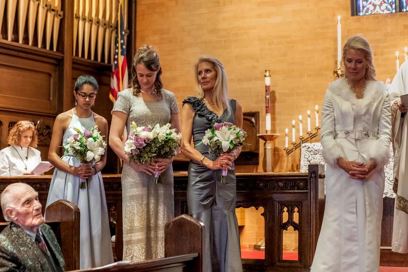 201905010WY_Amy_Smith_&_Scott_Meier_Wedding (526)MS