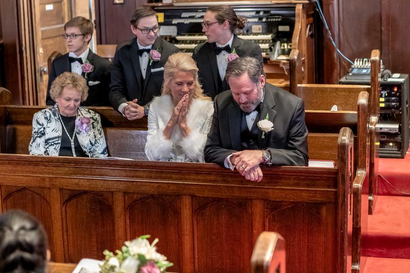 201905010WY_Amy_Smith_&_Scott_Meier_Wedding (768)MS