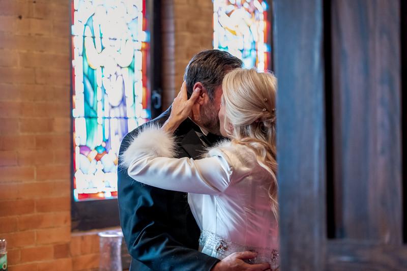 201905010WY_Amy_Smith_&_Scott_Meier_Wedding (4329)MS