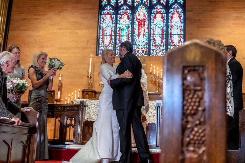 201905010WY_Amy_Smith_&_Scott_Meier_Wedding (593)MS