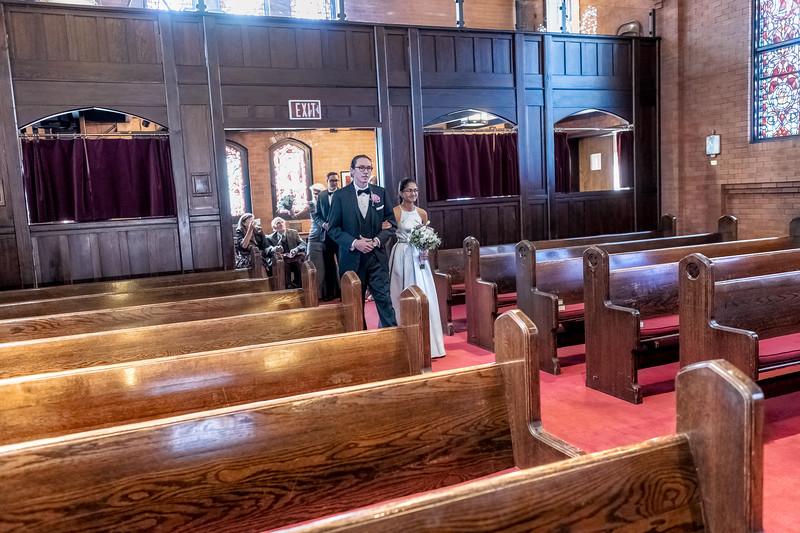 201905010WY_Amy_Smith_&_Scott_Meier_Wedding (70)MS