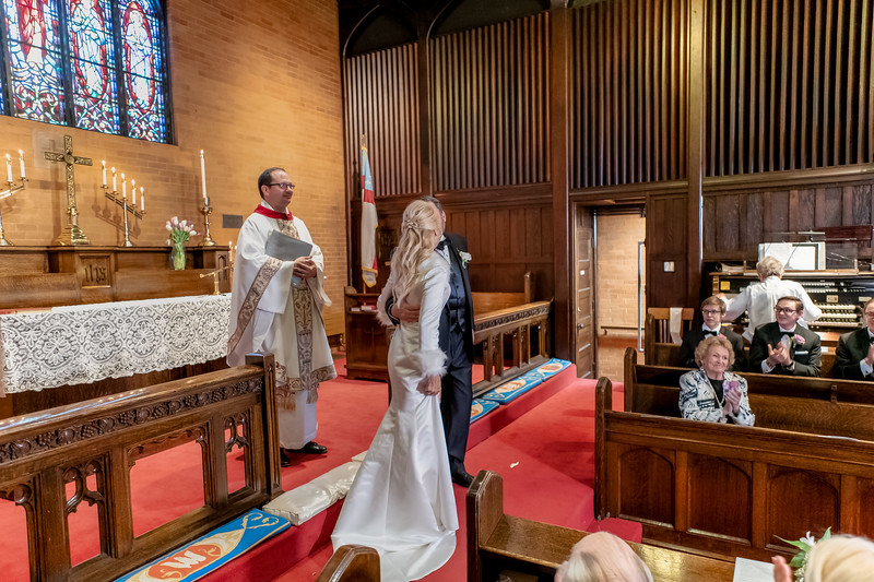 201905010WY_Amy_Smith_&_Scott_Meier_Wedding (836)MS