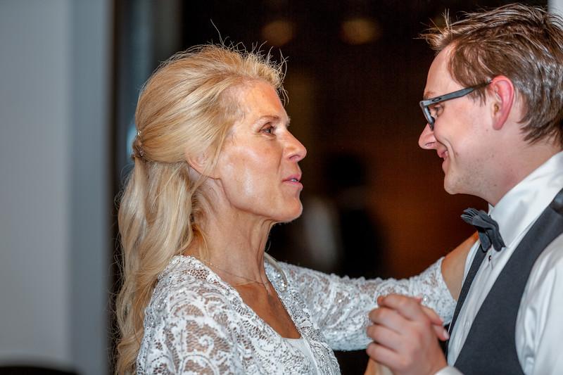 201905010WY_Amy_Smith_&_Scott_Meier_Wedding (5889)MS