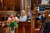 201905010WY_Amy_Smith_&_Scott_Meier_Wedding (3899)MS
