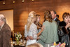 201905010WY_Amy_Smith_&_Scott_Meier_Wedding (3180)MS
