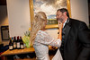 201905010WY_Amy_Smith_&_Scott_Meier_Wedding (2721)MS
