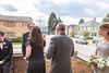 201905010WY_Amy_Smith_&_Scott_Meier_Wedding (1077)