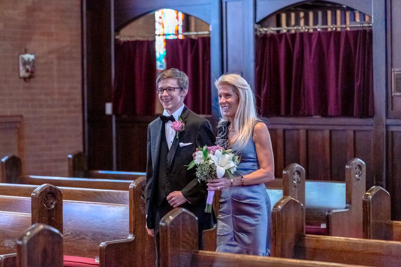 201905010WY_Amy_Smith_&_Scott_Meier_Wedding (3578)MS