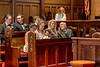 201905010WY_Amy_Smith_&_Scott_Meier_Wedding (3760)MS