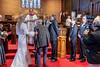 201905010WY_Amy_Smith_&_Scott_Meier_Wedding (163)MS