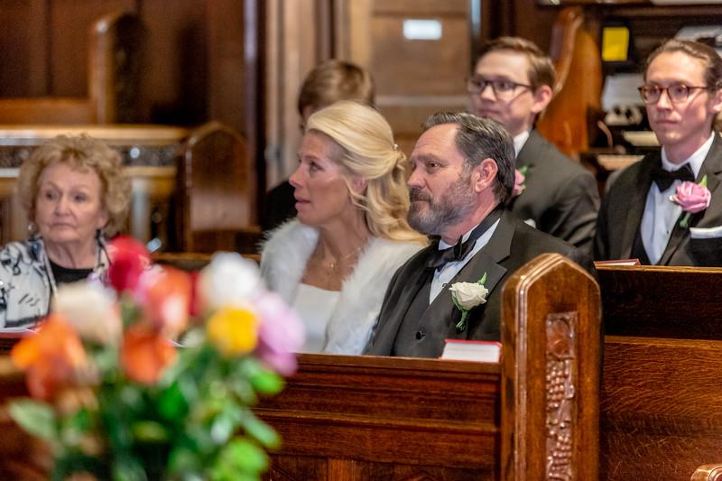 201905010WY_Amy_Smith_&_Scott_Meier_Wedding (4121)MS