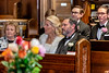 201905010WY_Amy_Smith_&_Scott_Meier_Wedding (4121)MS