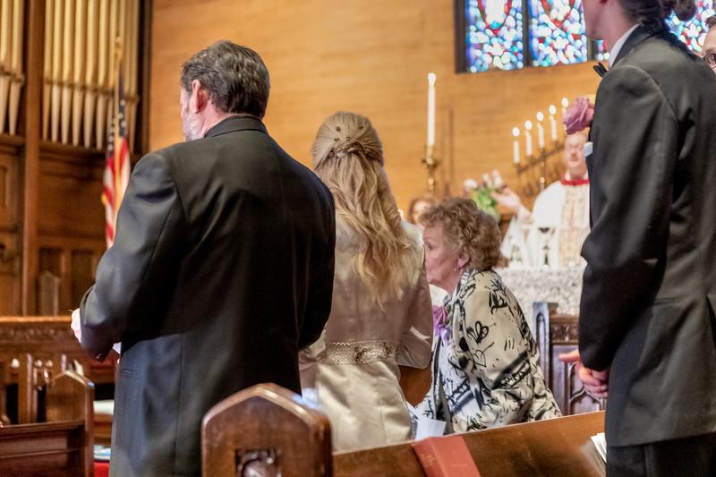 201905010WY_Amy_Smith_&_Scott_Meier_Wedding (667)MS