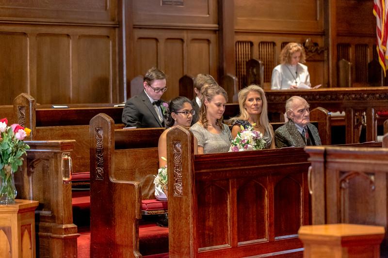201905010WY_Amy_Smith_&_Scott_Meier_Wedding (3753)MS