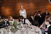 201905010WY_Amy_Smith_&_Scott_Meier_Wedding (3089)MS