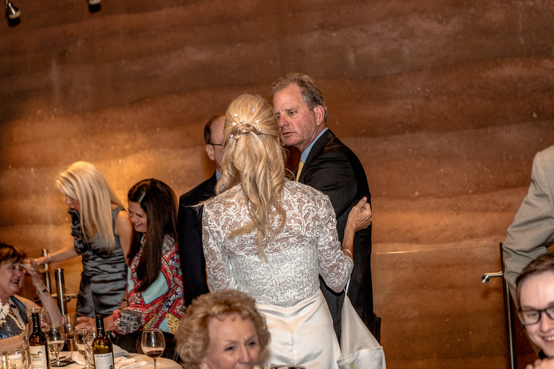 201905010WY_Amy_Smith_&_Scott_Meier_Wedding (2492)MS