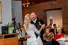 201905010WY_Amy_Smith_&_Scott_Meier_Wedding (2443)MS