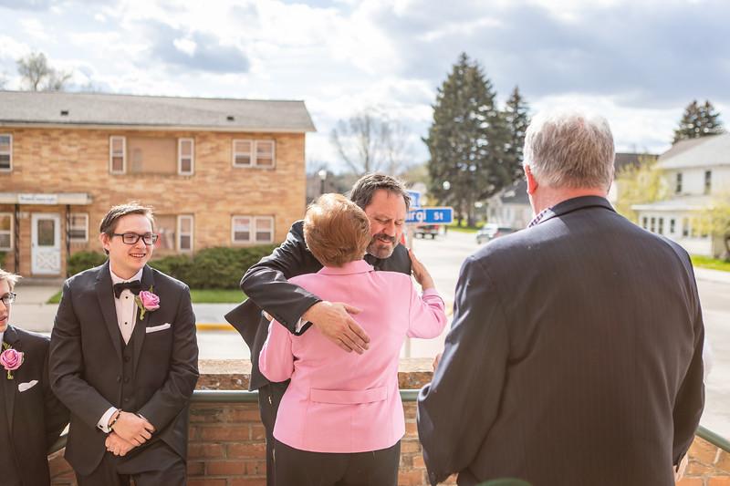 201905010WY_Amy_Smith_&_Scott_Meier_Wedding (961)