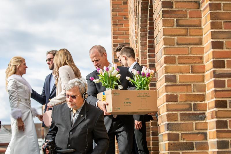 201905010WY_Amy_Smith_&_Scott_Meier_Wedding (4551)