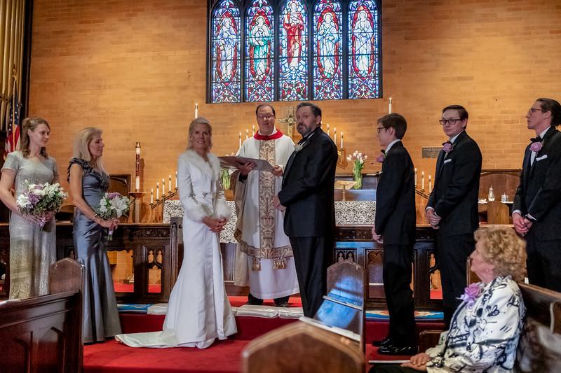 201905010WY_Amy_Smith_&_Scott_Meier_Wedding (568)MS