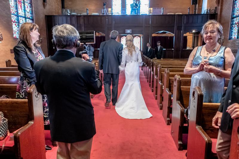 201905010WY_Amy_Smith_&_Scott_Meier_Wedding (861)MS