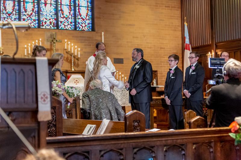 201905010WY_Amy_Smith_&_Scott_Meier_Wedding (3919)MS