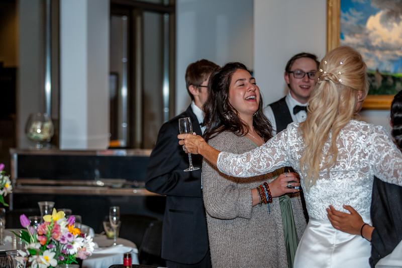 201905010WY_Amy_Smith_&_Scott_Meier_Wedding (5820)MS