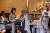 201905010WY_Amy_Smith_&_Scott_Meier_Wedding (4088)MS