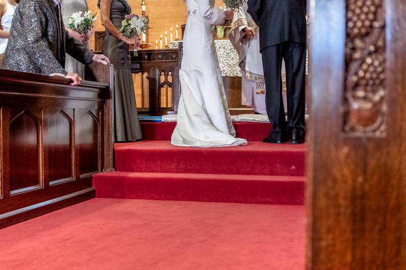201905010WY_Amy_Smith_&_Scott_Meier_Wedding (625)MS