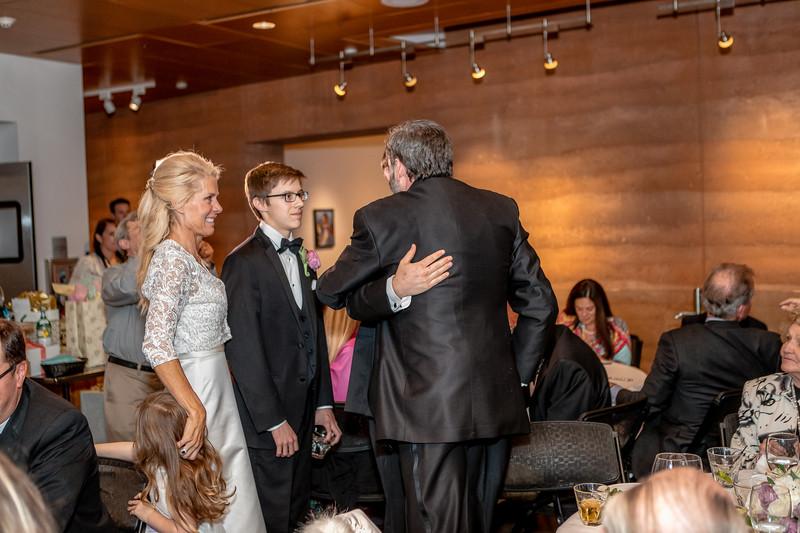 201905010WY_Amy_Smith_&_Scott_Meier_Wedding (2096)MS
