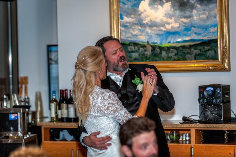 201905010WY_Amy_Smith_&_Scott_Meier_Wedding (5557)MS