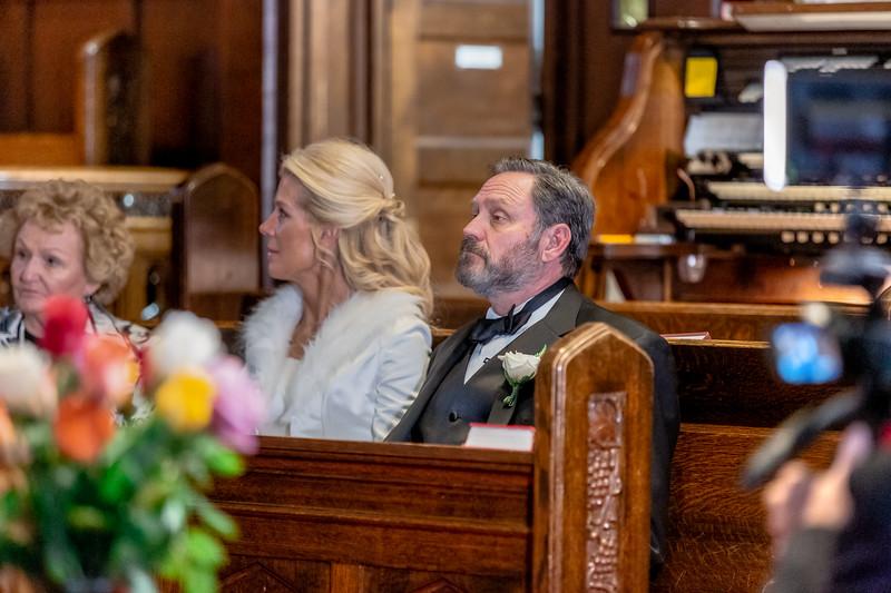 201905010WY_Amy_Smith_&_Scott_Meier_Wedding (3891)MS