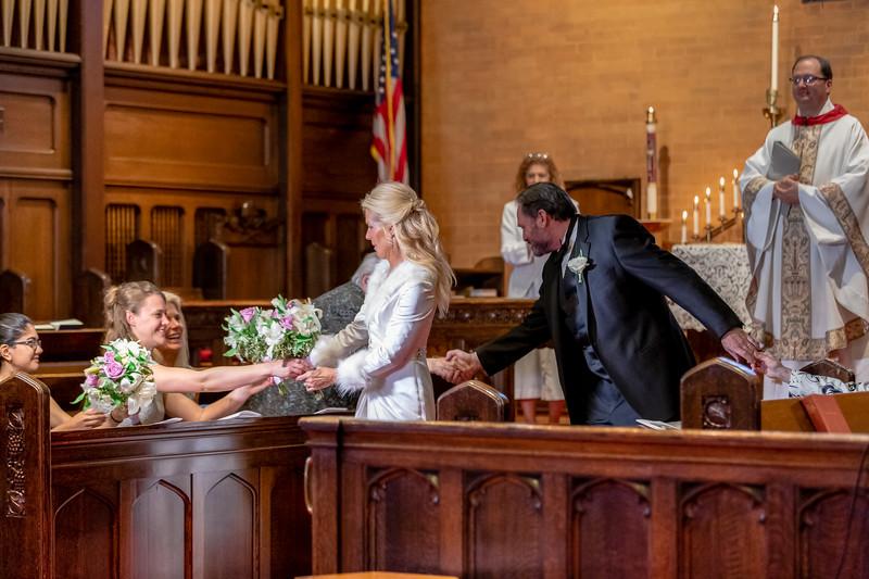 201905010WY_Amy_Smith_&_Scott_Meier_Wedding (4298)MS