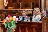 201905010WY_Amy_Smith_&_Scott_Meier_Wedding (3871)MS