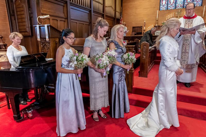 201905010WY_Amy_Smith_&_Scott_Meier_Wedding (216)MS