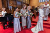 201905010WY_Amy_Smith_&_Scott_Meier_Wedding (216)MS
