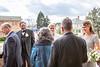 201905010WY_Amy_Smith_&_Scott_Meier_Wedding (1036)