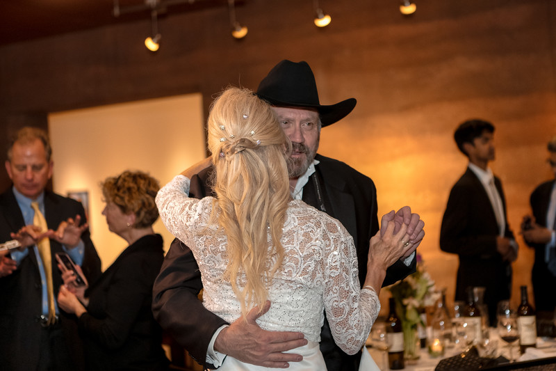 201905010WY_Amy_Smith_&_Scott_Meier_Wedding (3256)MS