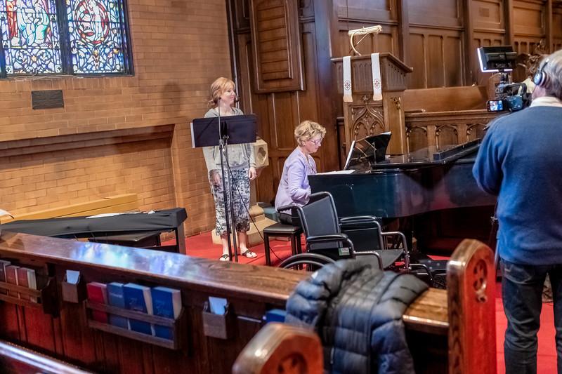 20190509WY_Amy_Smith_&_Scott_Meier_Wedding_Rehearsal_&_Dinner (169)MS