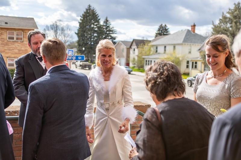 201905010WY_Amy_Smith_&_Scott_Meier_Wedding (984)