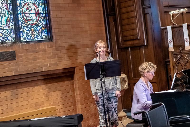 20190509WY_Amy_Smith_&_Scott_Meier_Wedding_Rehearsal_&_Dinner (171)MS