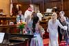 201905010WY_Amy_Smith_&_Scott_Meier_Wedding (3700)MS