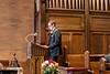 201905010WY_Amy_Smith_&_Scott_Meier_Wedding (292)MS