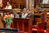 201905010WY_Amy_Smith_&_Scott_Meier_Wedding (3804)MS