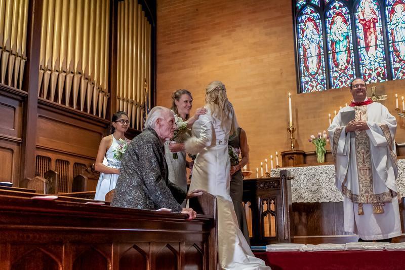 201905010WY_Amy_Smith_&_Scott_Meier_Wedding (608)MS