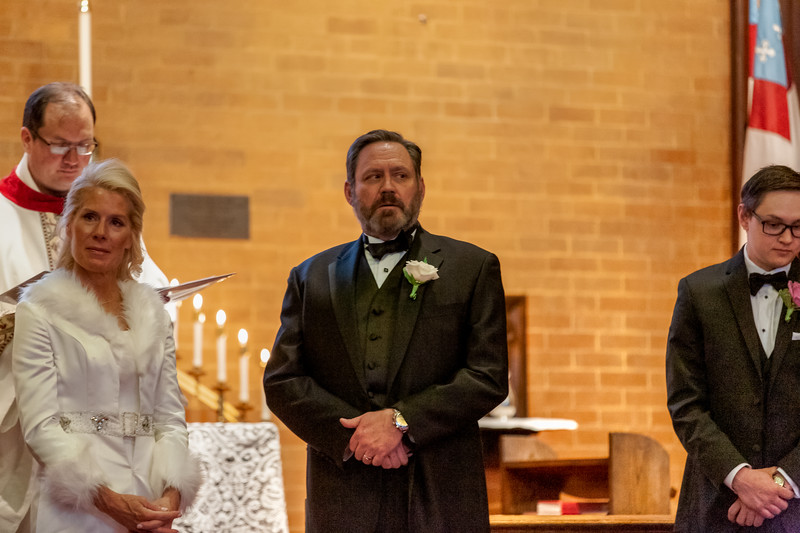 201905010WY_Amy_Smith_&_Scott_Meier_Wedding (4030)MS