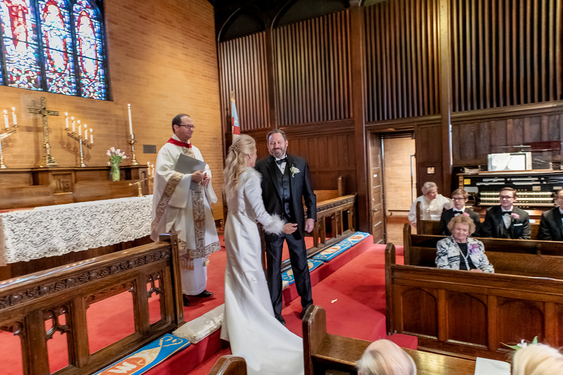 201905010WY_Amy_Smith_&_Scott_Meier_Wedding (828)MS
