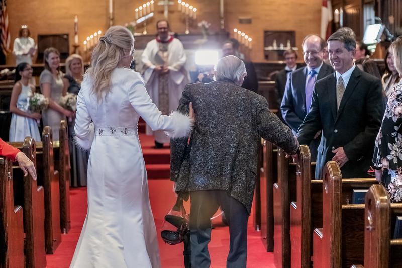 201905010WY_Amy_Smith_&_Scott_Meier_Wedding (144)MS