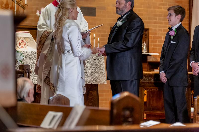 201905010WY_Amy_Smith_&_Scott_Meier_Wedding (3991)MS