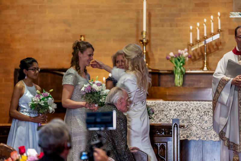 201905010WY_Amy_Smith_&_Scott_Meier_Wedding (4089)MS
